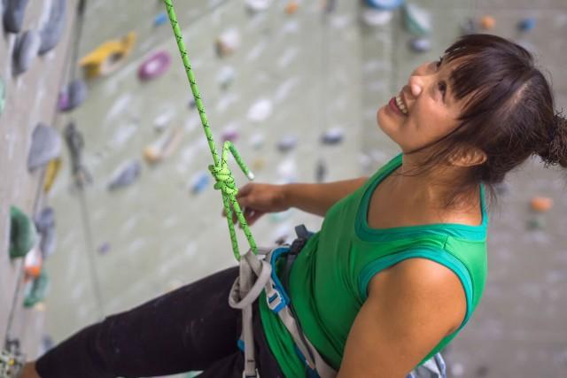 Kletterausrüstung Weil Am Rhein : Impulsiv freizeitcenter weil am rhein
